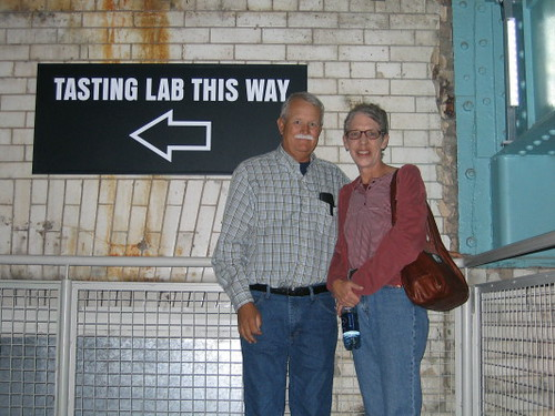parents_guiness_brewery_1