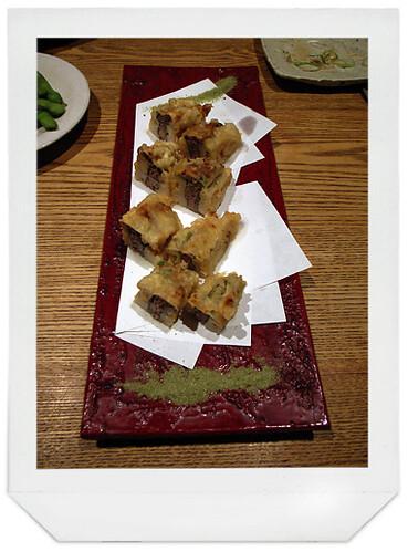 kyushu-meal-7