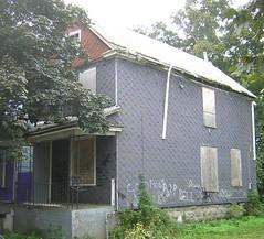 Ada Place - Buffalo, NY