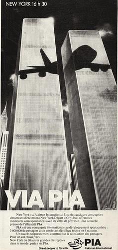 11SEP - Revista Le Point - 1979