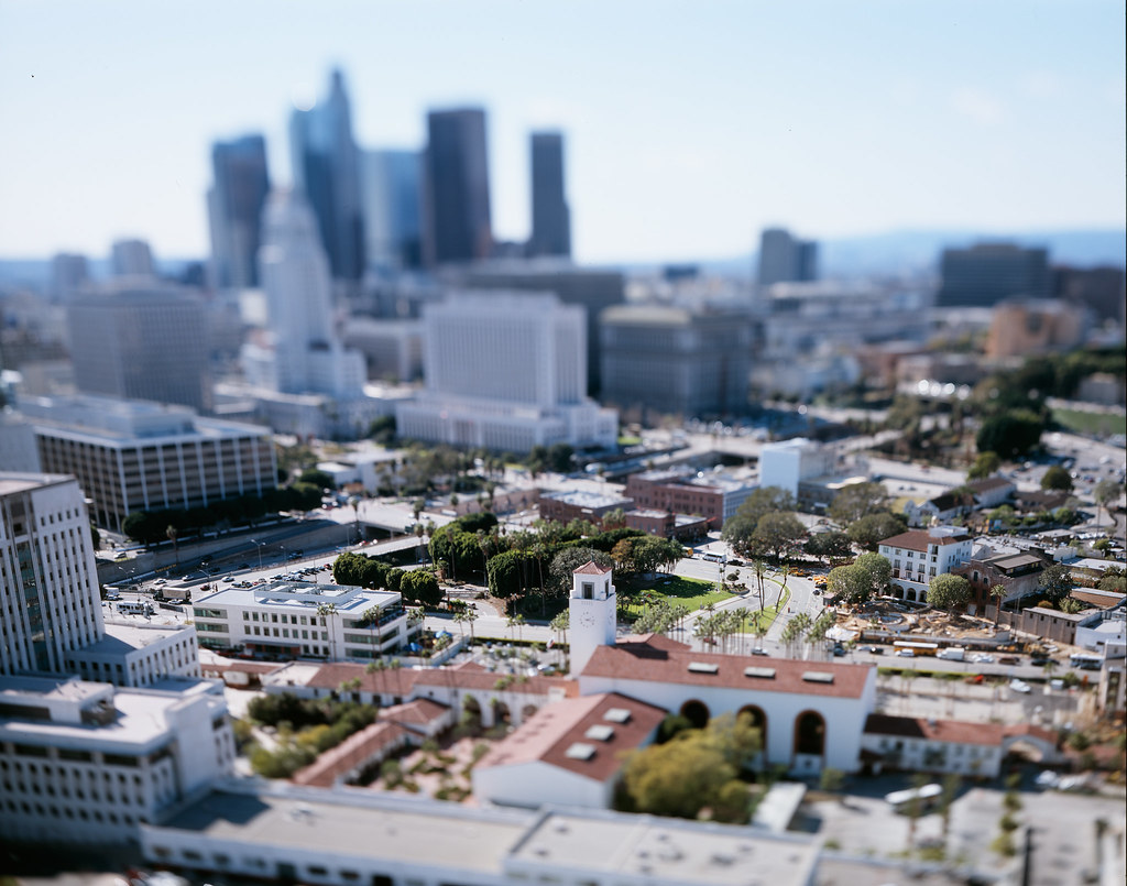 miniature-downtown.jpg