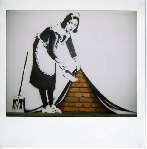 banksy.polaroid4.jpg