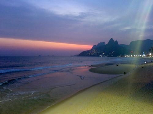 praiapordosol.jpg
