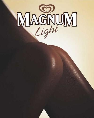magnum light