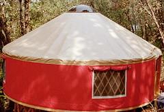 yurt5