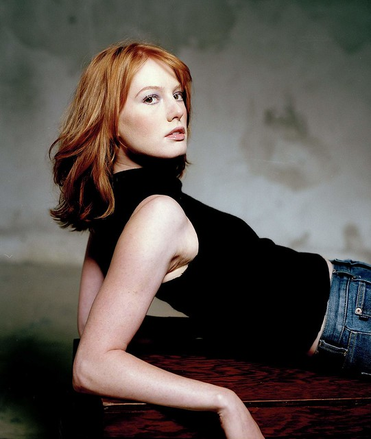 11472_alicia_witt___unknown_photoshoot_4753  Flickr - Photo Sharing vix swimwear pictures photos pajama footie cotton nightgowns