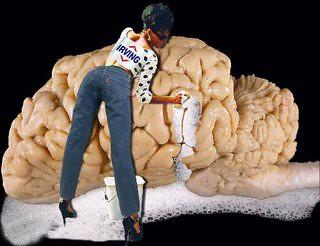 brain%20wash%202.4