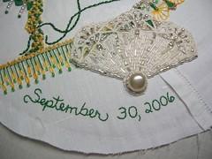Sep 30