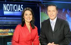 Silvia Corzo e Isaac Nessim