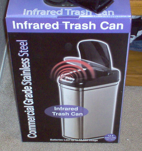 Infrared Trashcan 1