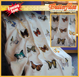 Knitting Pattern Hummingbird PDF by ezcareknits on Etsy