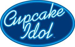 Cupcake Idol!