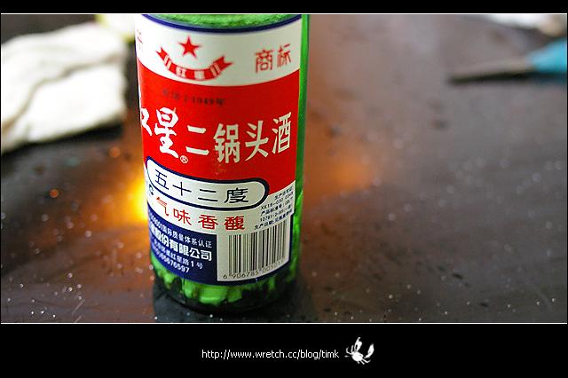 【美食拍攝】(正宗)陽澄湖大閘蟹!!