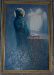 Saint Mesrop Mashtots