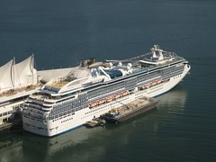 Celebrity Cruises hikes service charges for 2018 - USA TODAY