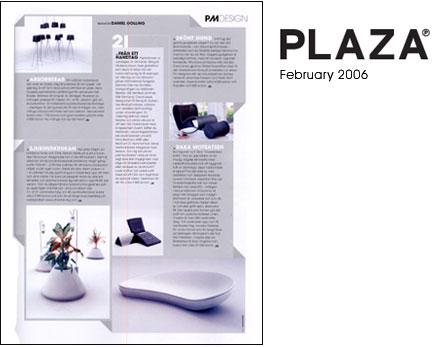 06-02-plaza