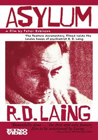 Asylum-Laing