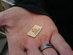2006_1004_mobilsommer2006_0352