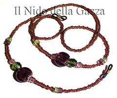 filocchiali-05-marrone-viola