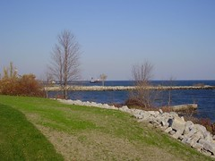 waterfront trail 11.05.05 009