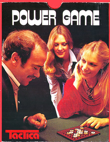 Power_Game_1975