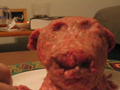 Eat Meat prod1