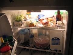 Eat Meat prod3
