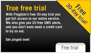 061018_free_trial