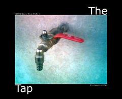 The Tap [ Nokia 6020 ]