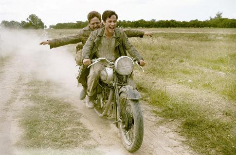 Motorcyclediaries_1