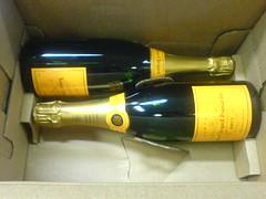 Champagnex2
