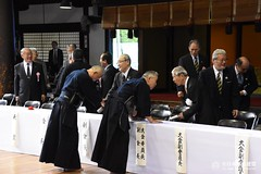 114th All Japan Kendo Enbu Taikai_173