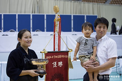55th All Japan Women's KENDO Championship_241