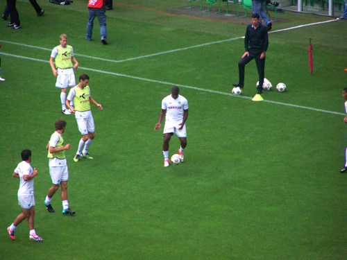 7865896508 5908f9727a FC Groningen   PSV 1 3, 26 augustus 2012