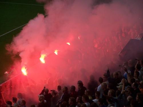 7865894364 69983a4c32 FC Groningen   PSV 1 3, 26 augustus 2012