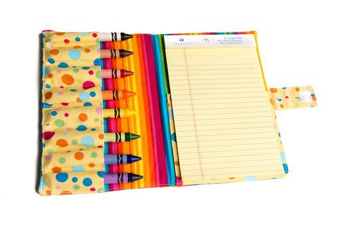 12-08-24_CrayonNotebookHolder9.jpg