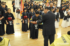 All Japan Boys and girls BUDO(KENDO)RENSEI TAIKAI JFY2016_341