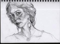 sketch photo by Sean-Cronin