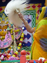 festival hindou