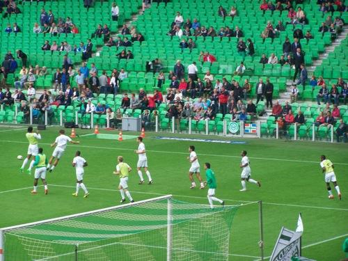 7992700032 8a6cd09198 FC Groningen   Vitesse 0 3, 16 september 2012