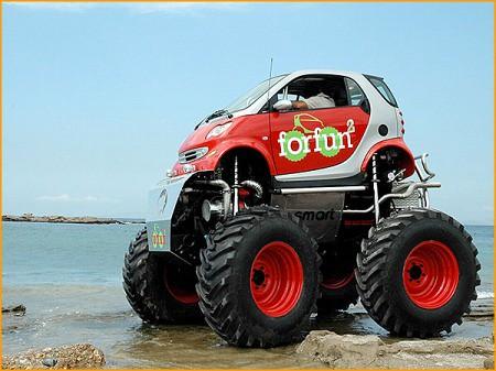 smartcar19