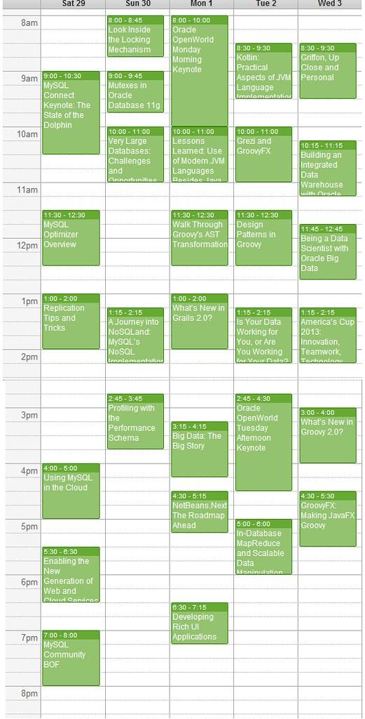 oow2012_schedule