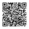 7839041376_ae0e48c9b6_t