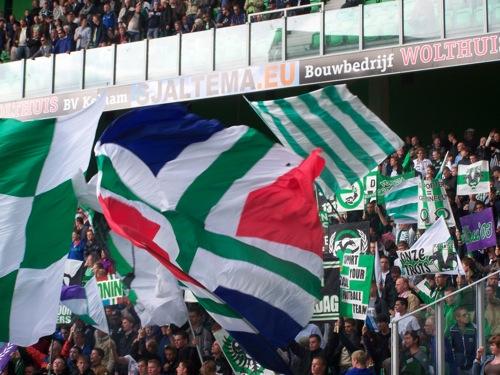 7992689925 81b6b737c0 FC Groningen   Vitesse 0 3, 16 september 2012