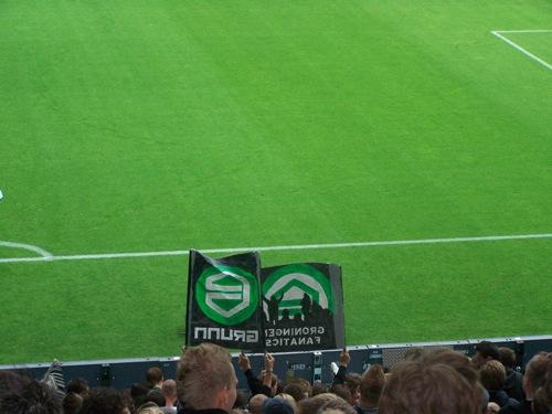 7992697678 b26a063776 FC Groningen   Vitesse 0 3, 16 september 2012