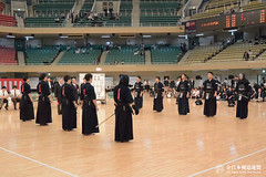 59th All Japan Corporations and Companies KENDO Tournament_028