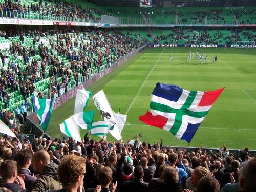8039569266 52d12c5cae FC Groningen   Roda JC 3 2, 30 september 2012