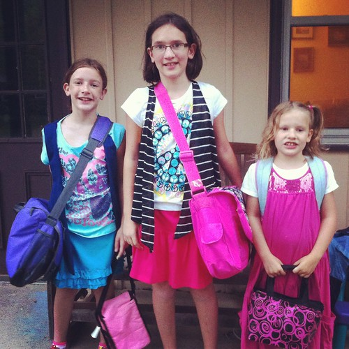 FirstDayOfSchool2012 015