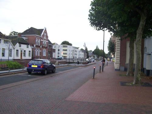 8046447304 1f2a35bcb8 SC Veendam   SC Cambuur Leeuwarden 1 1, 1 oktober 2012