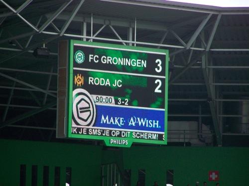 8039570794 850db706c0 FC Groningen   Roda JC 3 2, 30 september 2012